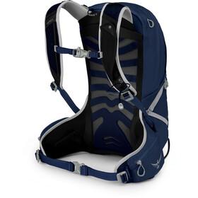 Osprey Talon 11 Backpack Men, blauw